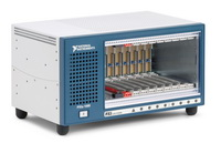 Шасси National Instruments PXIe-1088